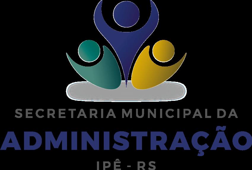 Secretaria da Administração, Planejamento e Habitação