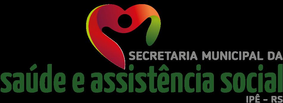 Secretaria de Saúde e Assistência Social
