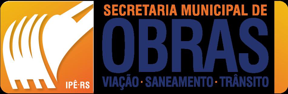 Secretaria de Obras, Saneamento, Viação e Trânsito