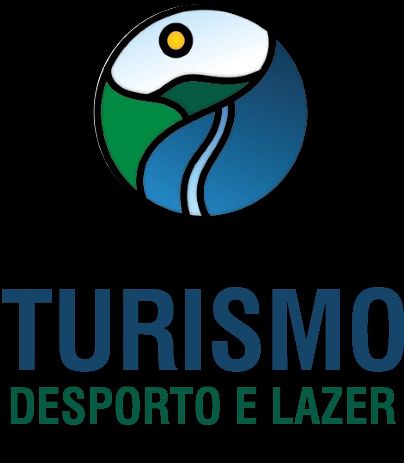 Secretaria de Turismo, Desporto e Lazer